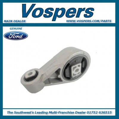 Genuine Ford Focus / Transit Connect Rear Gearbox Engine Mount