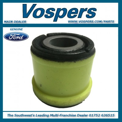 Genuine Ford Focus Inc C-Max Front Subframe Rear Mounting Bush x1